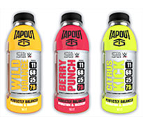 TapouT 200px